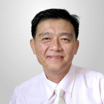 jian wong