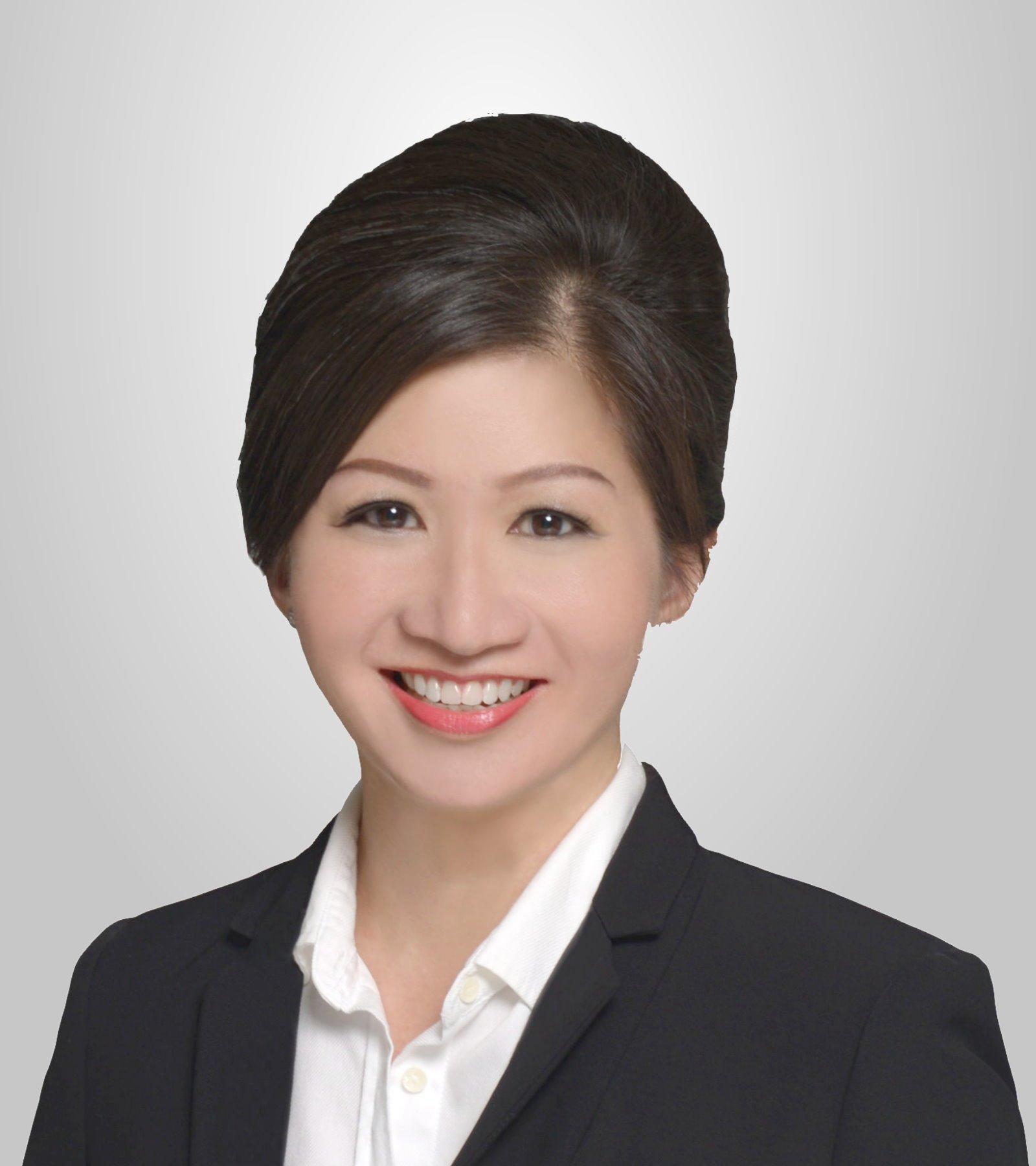 Miriam Ng
